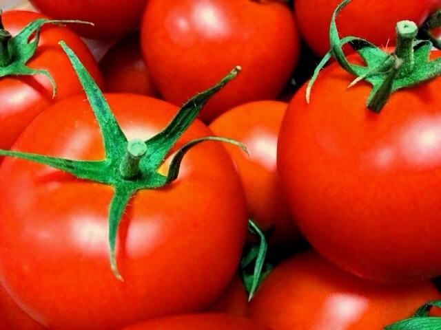 夏、デトックス効果大の食べ物とは?