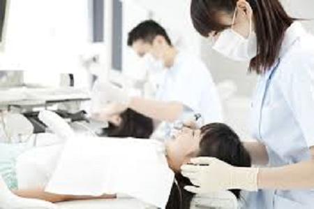 エステサロンは『歯医者さん』みたいなもの。