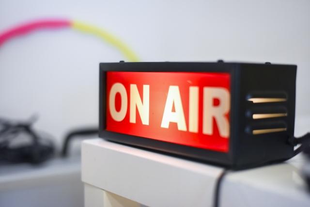 SBSラジオに出演します♡